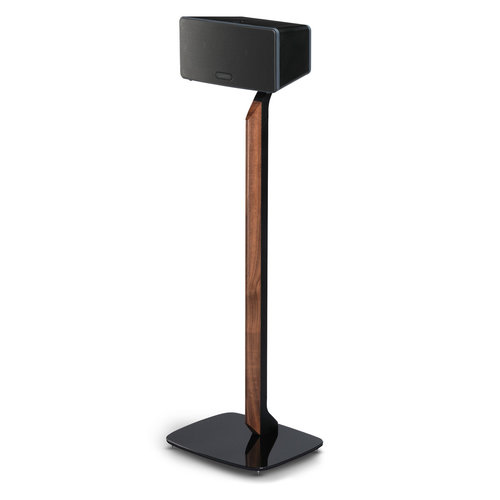 View Larger Image of Premium Floorstand for PLAY:3 Sonos Speakers