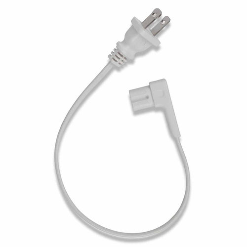 View Larger Image of Short Power Cable for PLAY:1 Sonos Speakers