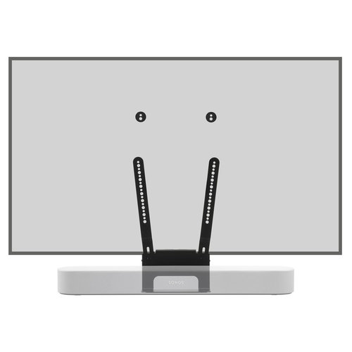 View Larger Image of TV Mount Attachment for Sonos Beam