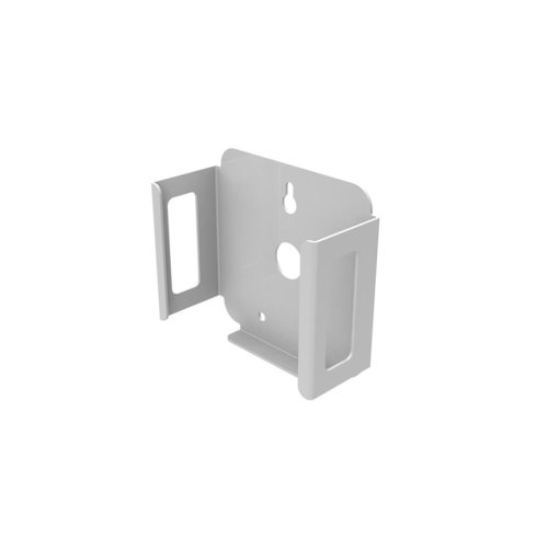 View Larger Image of Wall Mount for Sonos Bridge (White)