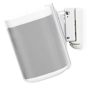 Wall Mount for Sonos One - Each