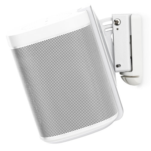 View Larger Image of Wall Mount for Sonos One - Each