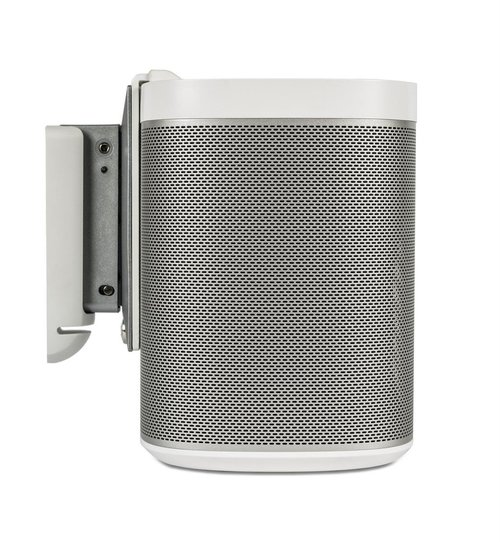 View Larger Image of Wall Mount for Sonos Play:1 - Each
