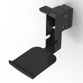 Wall Mount for SONOS PLAY:5 Gen. 2 - Each
