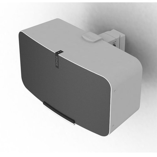 View Larger Image of Wall Mount for SONOS PLAY:5 - Gen. 2
