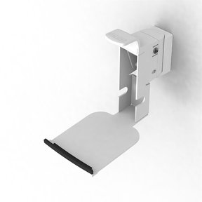 Wall Mount for SONOS PLAY:5 - Gen. 2