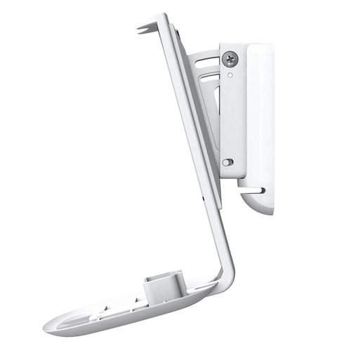 View Larger Image of Wall Mounts for Sonos One - Pair