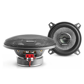 "100 AC Access 4"" 2-Way Coaxial Speakers"