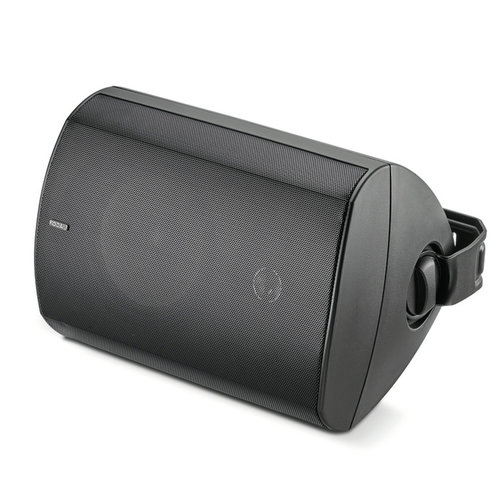 View Larger Image of 100 OD6 Outdoor Loudspeaker - Each