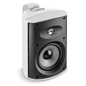 100 OD6 Outdoor Loudspeaker - Each