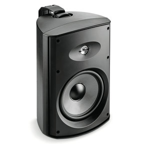 100 OD8 Outdoor Loudspeaker - Each