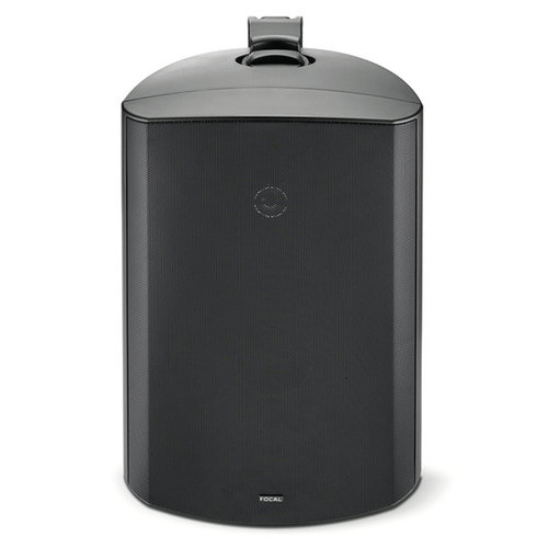 View Larger Image of 100 OD8 Outdoor Loudspeaker - Each