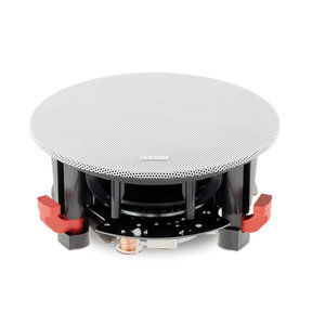 100ICW5 In-Wall/In-Ceiling 2-Way Speaker