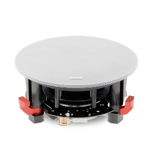 View Larger Image of 100ICW5 In-Wall/In-Ceiling 2-Way Speaker - Each