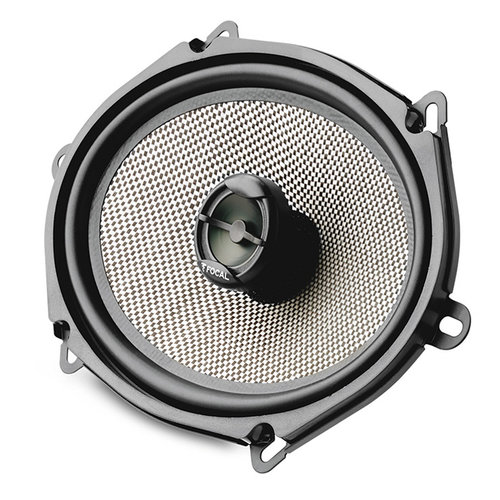 """View Larger Image of 570 AC Access 5x7"""" 2-Way Coaxial Kit - Pair"""