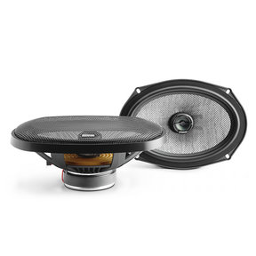 """690 AC Access 6x9"""" 2-Way Coaxial Speakers"""