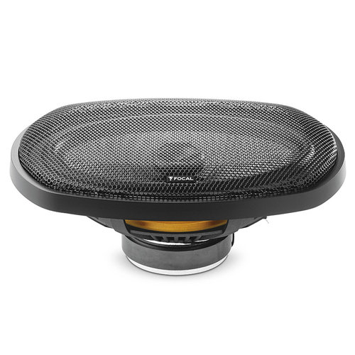 """View Larger Image of 690 AC Access 6x9"""" 2-Way Coaxial Speakers"""