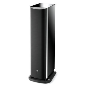 Aria 948 3-Way Bass-Reflex Floorstanding Speaker - Each