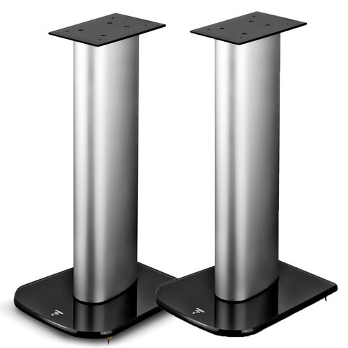 View Larger Image of Aria S900 Speaker Stands for Aria 906 and 905 - Pair