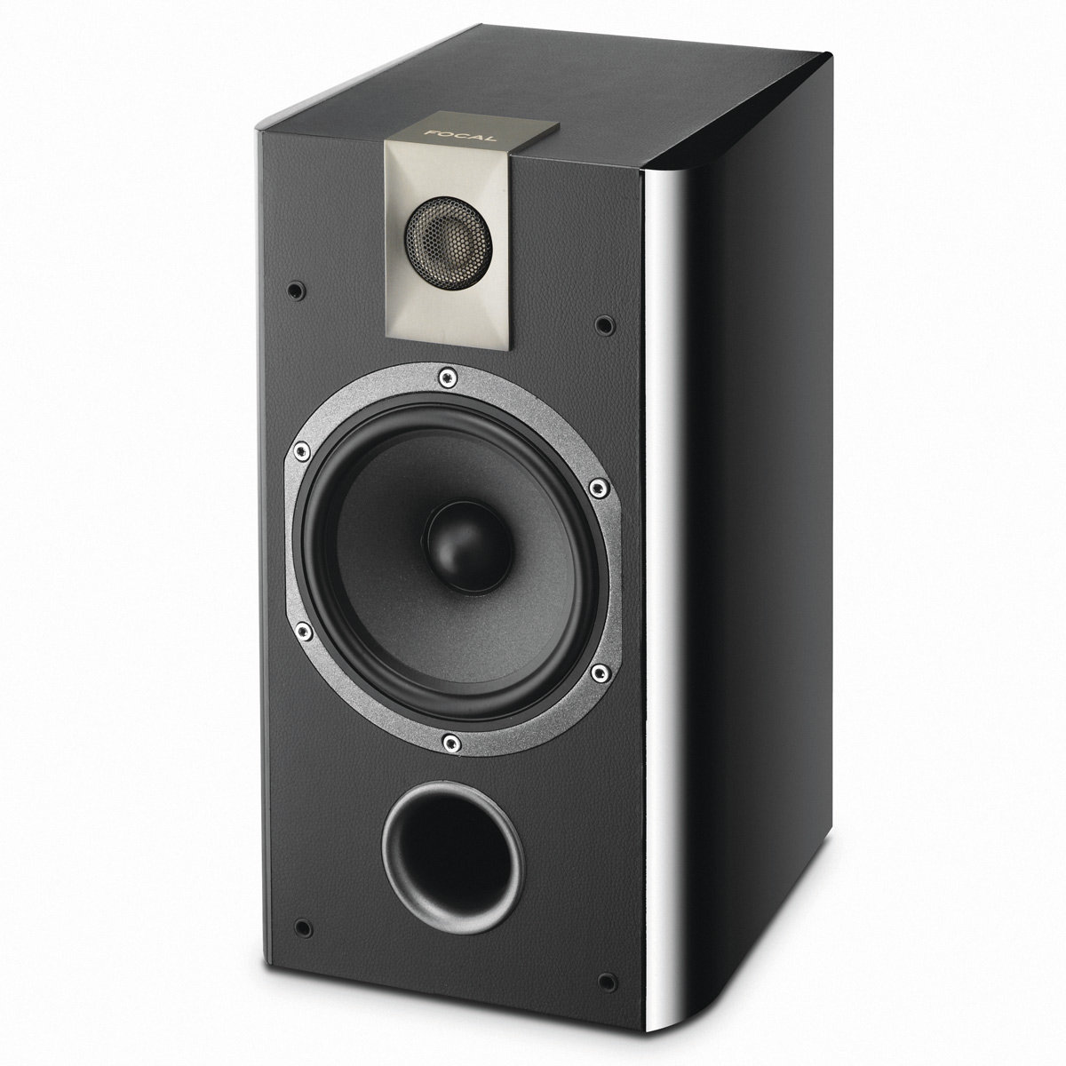 Focal Chorus Surround Sound System with 716 Floorstanding