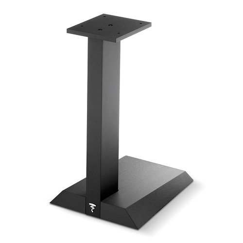 View Larger Image of Chora 806ST Speaker Stand for Chora 806 (Black) - Pair