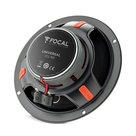 """View Larger Image of ICU 165 Universal Integration 6-1/2"""" 2-Way Coaxial Speakers"""