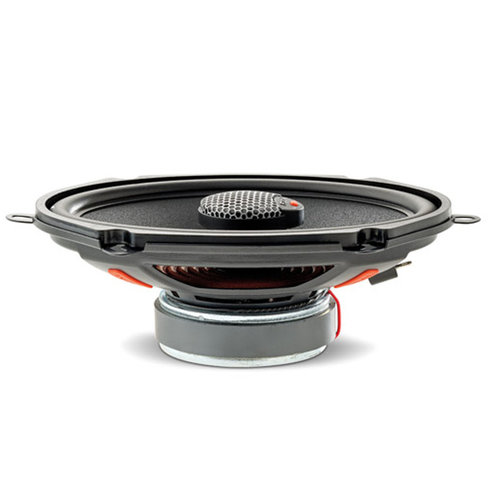 """View Larger Image of ICU 570 Universal Integration 5x7"""" 2-way Coaxial Speakers"""
