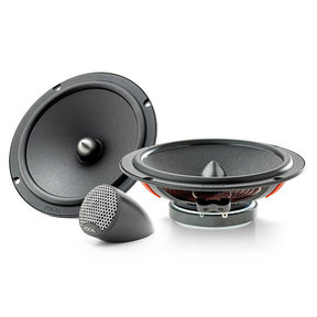Focal Car Audio Speakers Subs Amps More World Wide Stereo