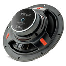 "View Larger Image of ISU 200 Universal Integration 8"" 2-way Component Speakers"