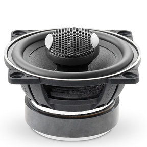 "PC 100 Performance 4"" 2-way Coaxial Speaker System"