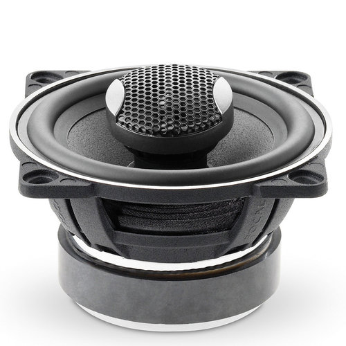 "View Larger Image of PC 100 Performance 4"" 2-way Coaxial Speaker System"