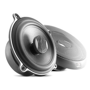 "PC 130 Performance 5-1/4"" 2-way Coaxial Speaker System"