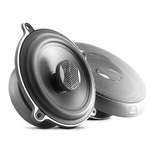 "View Larger Image of PC 130 Performance 5-1/4"" 2-way Coaxial Speaker System"