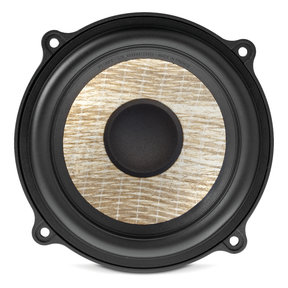 """PS 130 FE 5-1/4"""" Expert Flax Evo 2-Way Component Speakers"""