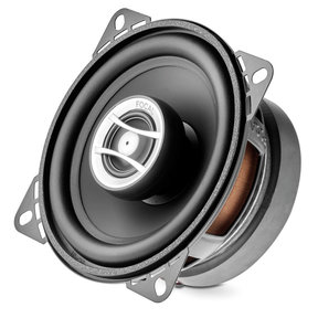 """RCX-100 Auditor 4"""" 2-Way Coaxial Speakers"""