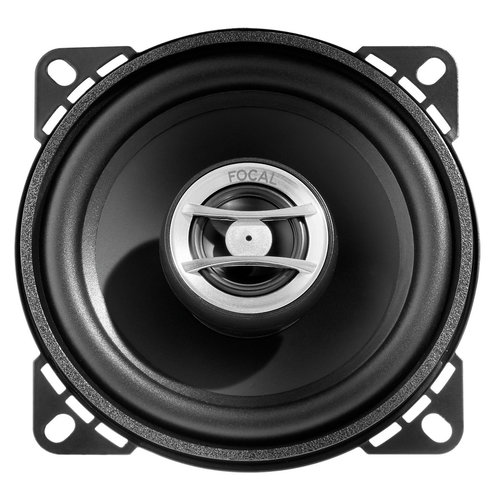 "View Larger Image of RCX-100 Auditor 4"" 2-Way Coaxial Speakers"