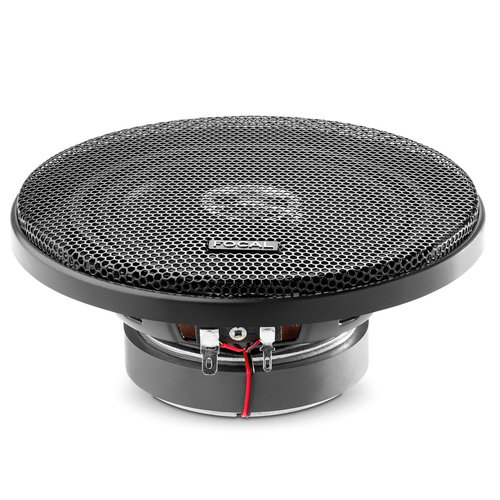 """View Larger Image of RCX-130 Auditor 5-1/4"""" 2-Way Coaxial Speakers"""