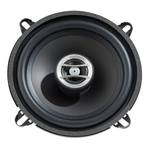 "View Larger Image of RCX-130 Auditor 5-1/4"" 2-Way Coaxial Speakers"