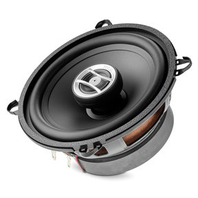 """RCX-130 Auditor 5-1/4"""" 2-Way Coaxial Speakers"""