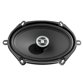 "RCX-570 Auditor 5x7"" 2-Way Coaxial Speakers"
