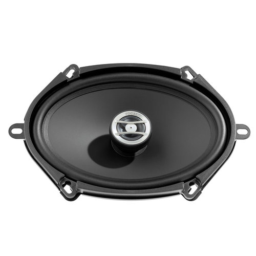 """View Larger Image of RCX-570 Auditor 5x7"""" 2-Way Coaxial Speakers"""