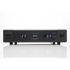 ELITE15 DM i Linear Filtering AC Power Conditioner