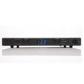ELITE15i Linear Filtering AC Power Conditioner