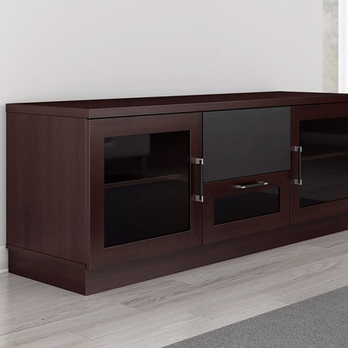 """View Larger Image of 60"""" FT60CC TV Stand Media Console"""