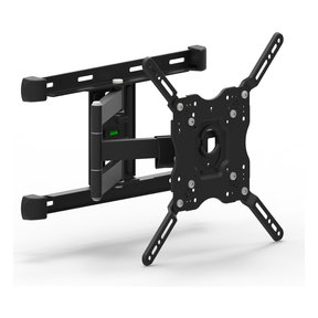 "F2AA001ABBK Outdoor TV Mount - Full Motion (40""-65"")"