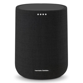 Citation ONE Smart Speaker with Google Assistant
