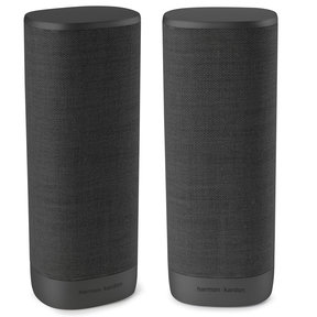 Citation Surround Speakers - Pair