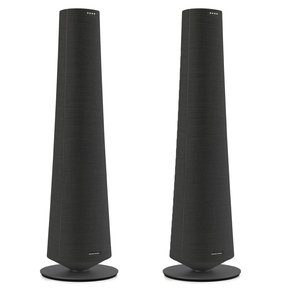 Citation Tower Smart Floorstanding Speakers - Pair