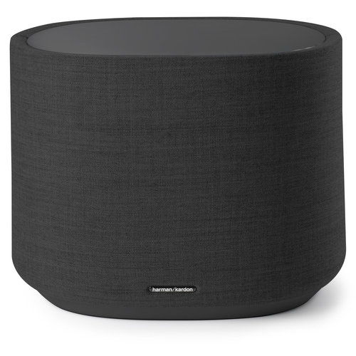 "View Larger Image of Citation Wireless 10"" Subwoofer"