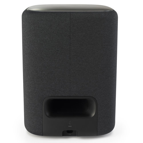 """View Larger Image of Enchant 10"""" Wireless Subwoofer"""